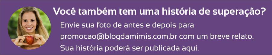 superação-verônica-blog-da-mimis-michelle-franzoni-8