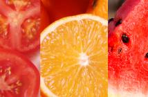 20-Alimentos-Super-Hidratantes-destaque