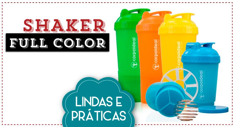 2015-03-16-Publieditorial-Corpo-Ideal-coqueteleira
