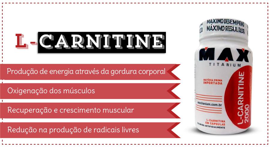 2015-03-16-Publieditorial-Corpo-Ideal-l-carnitine