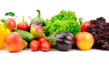 Como-Higienizar-Frutas-e-Vegetais-blog-da-mimis-michelle-franzoni-destaque