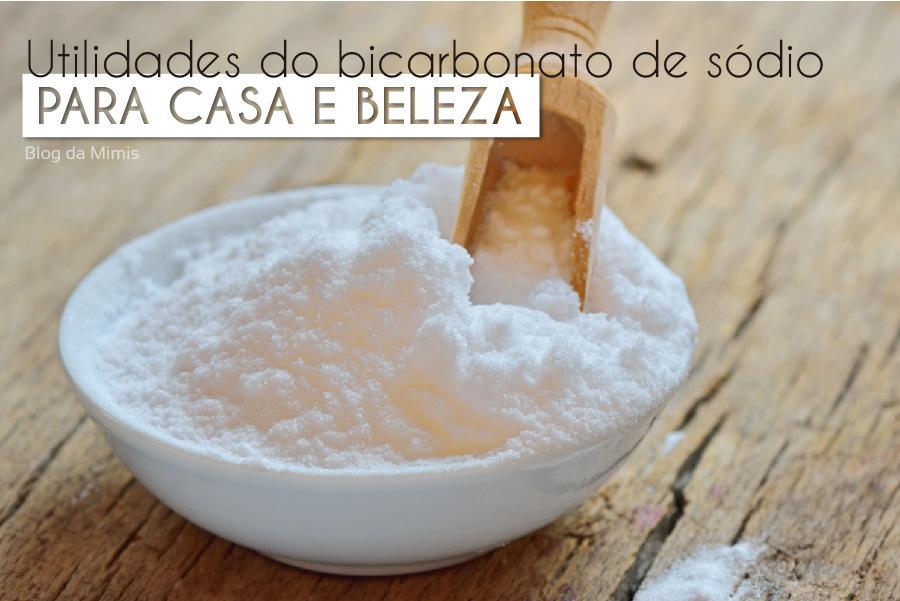 dicas-bicarbonato-sódio-blog-da-mimis-michelle-franzoni-1