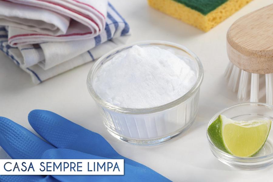 dicas-bicarbonato-sódio-blog-da-mimis-michelle-franzoni-2