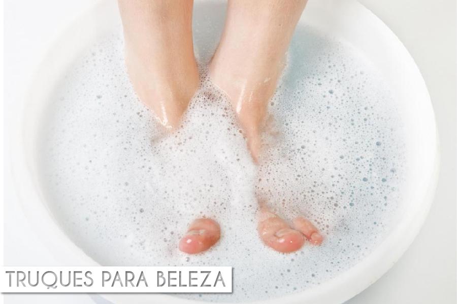 dicas-bicarbonato-sódio-blog-da-mimis-michelle-franzoni-3