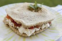 pão-microondas-blog-da-mimis-michelle-franzoni-destaque