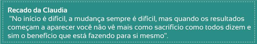 superação-claudia-blog-da-mimis-michelle-franzoni-06
