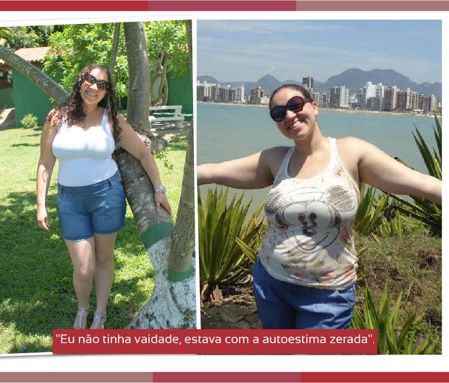 superação-priscilla-blog-da-mimis-michelle-franzoni-2