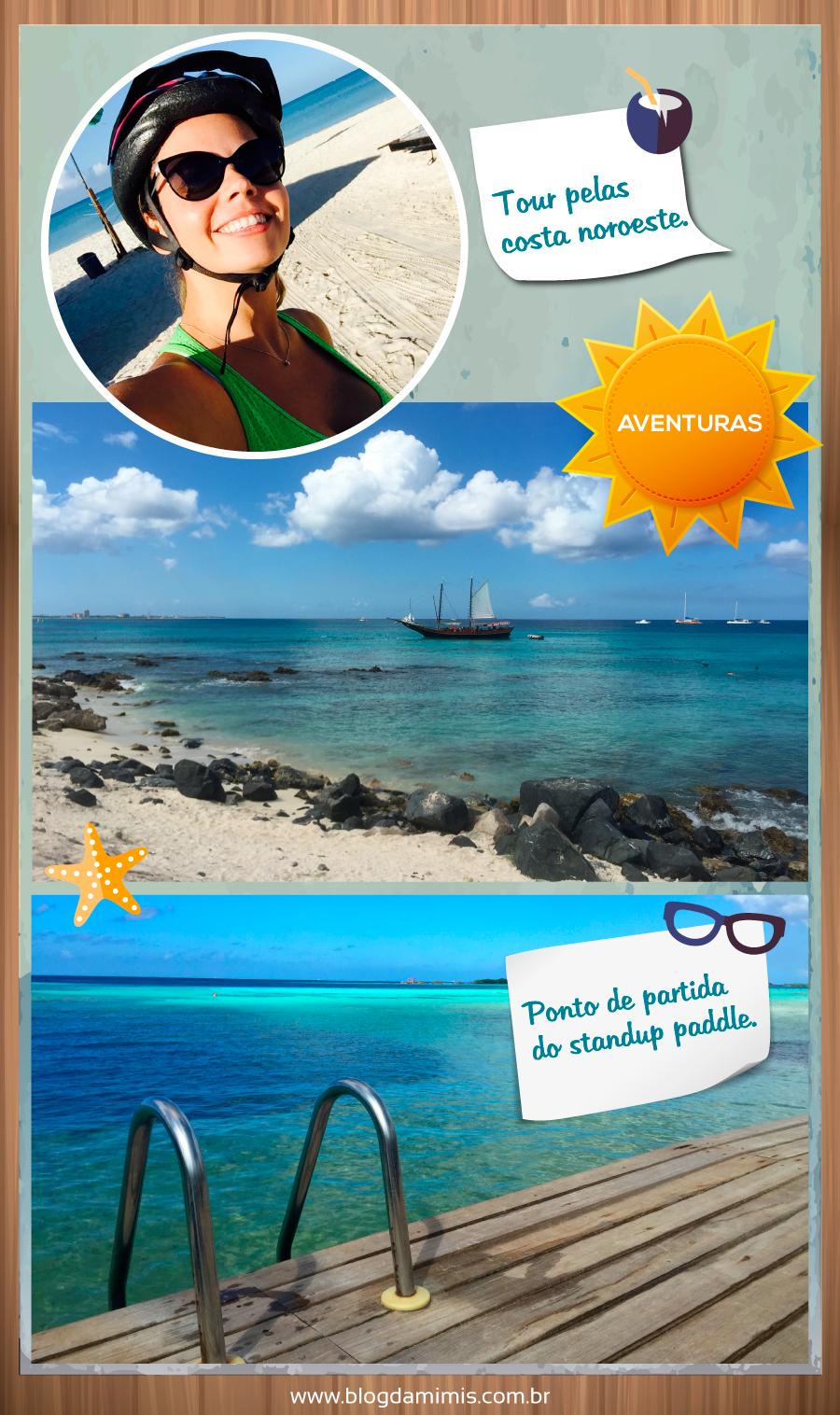 Aruba-a-ilha-feliz-blog-da-mimis-michelle-franzoni-03
