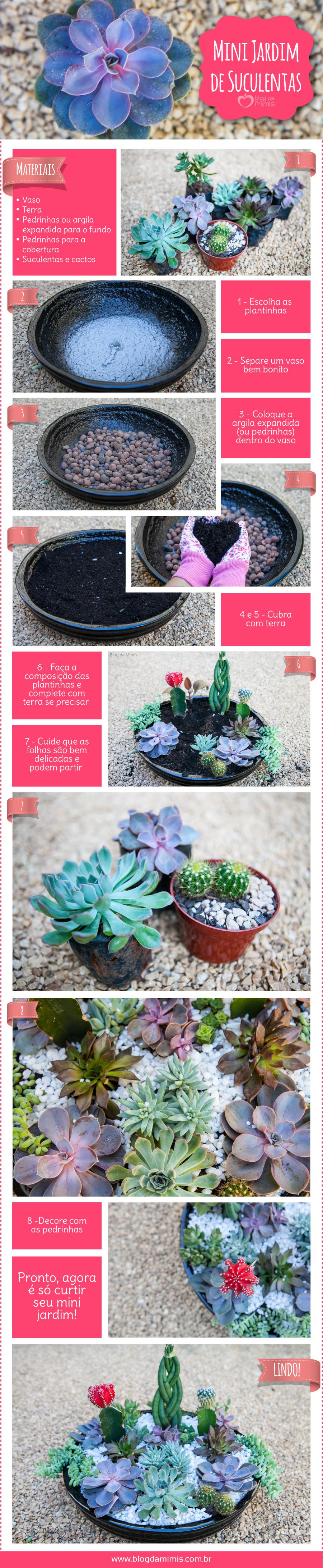 mini jardim suculentas:Mini-Jardim-de-Suculentas-blog-da-mimis-michelle-franzoni-post