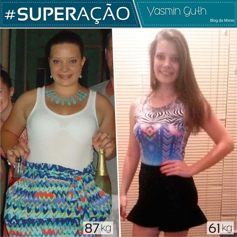 Superação-Yasmin-Guth-blog-da-mimis-michelle-franzoni-01