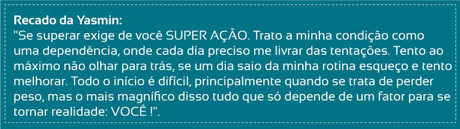 Superação-Yasmin-Guth-blog-da-mimis-michelle-franzoni-06