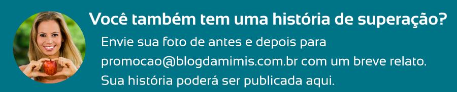 Superação-Yasmin-Guth-blog-da-mimis-michelle-franzoni-07