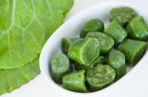 gelo-verde-blog-da-mimis-michelle-franzoni-destaque