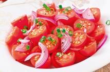 salada-tomate-blog-da-mimis-michelle-franzoni-destaque