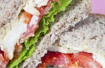 sanduiche_frango-blog-da-mimis-michelle-franzoni-destaque