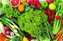 super-salada-blog-da-mimis-michelle-franzoni-destaque
