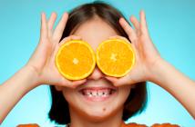 Alimentos-do-bom-humor-blog-da-mimis-michelle-franzoni-destaque
