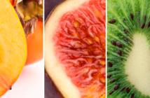 Frutas-de-outono-blog-da-mimis-michelle-franzoni-destaque