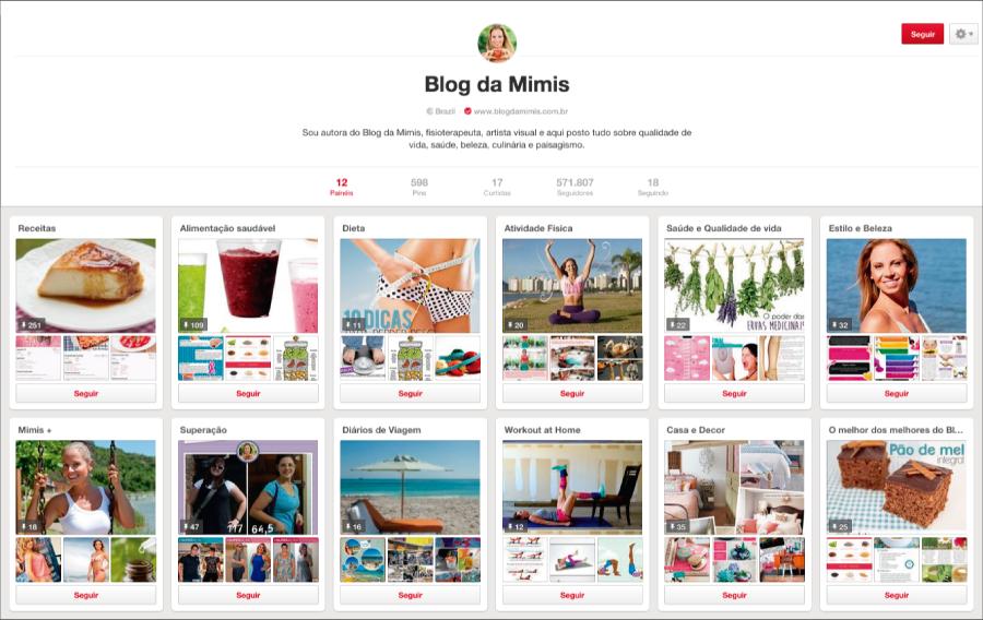 O-melhor-dos-melhores-do-Pinterest-blog-da-mimis-michelle-franzoni-post