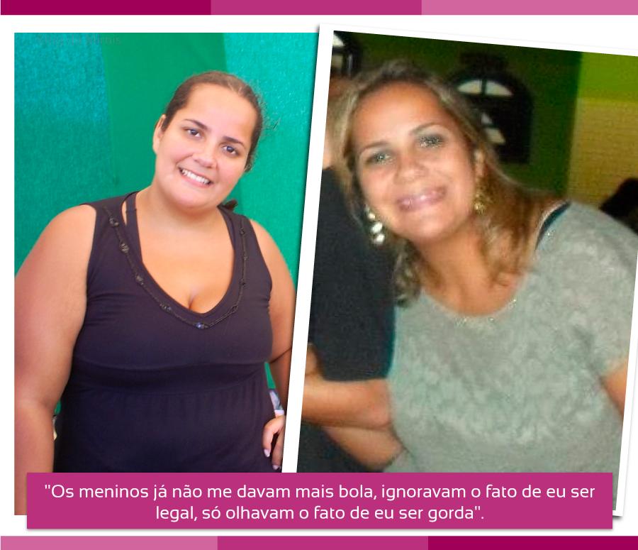 SuperAção-Aline-Azevedo-blog-da-mimis-michelle-franzoni-02