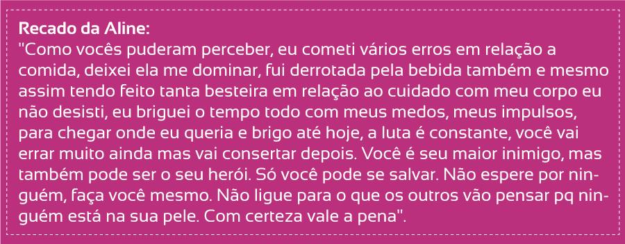 SuperAção-Aline-Azevedo-blog-da-mimis-michelle-franzoni-07