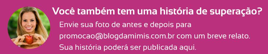SuperAção-Aline-Azevedo-blog-da-mimis-michelle-franzoni-08