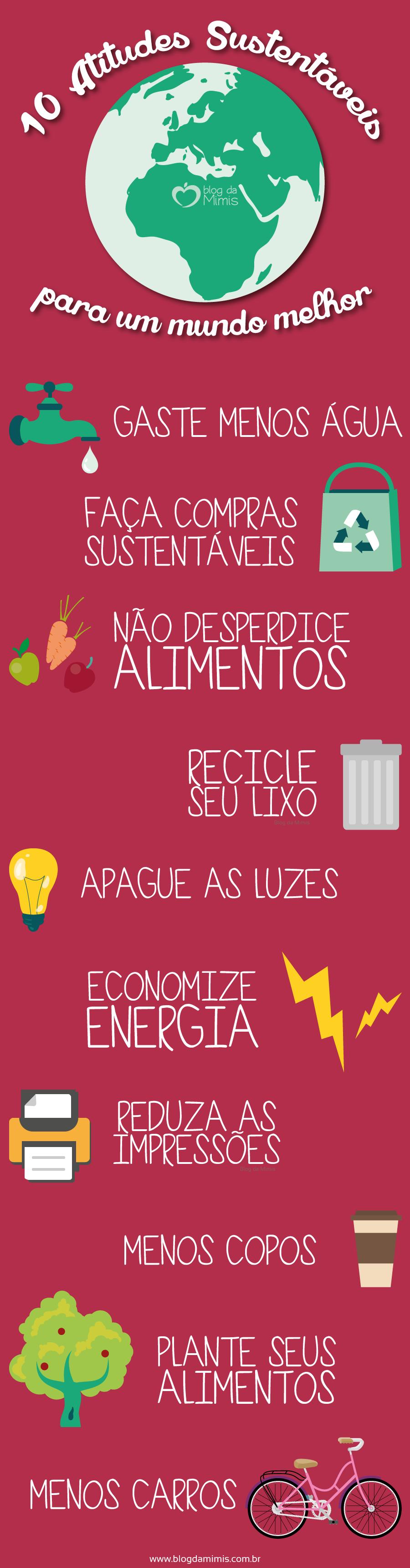 10-Atitudes-sustentáveis-para-um-mundo-melhor-blog-da-mimis-michelle-franzoni-01