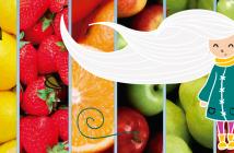 10-super-frutas-de-inverno-blog-da-mimis-michelle-franzoni-destaque