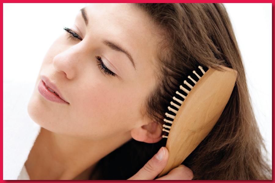 Dicas-de-ouro-para-o-cabelo-perfeito-blog-da-mimis-michelle-franzoni-03