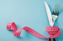 Dicas-para-economizar-na-dieta-blog-da-mimis-michelle-franzoni-destaque