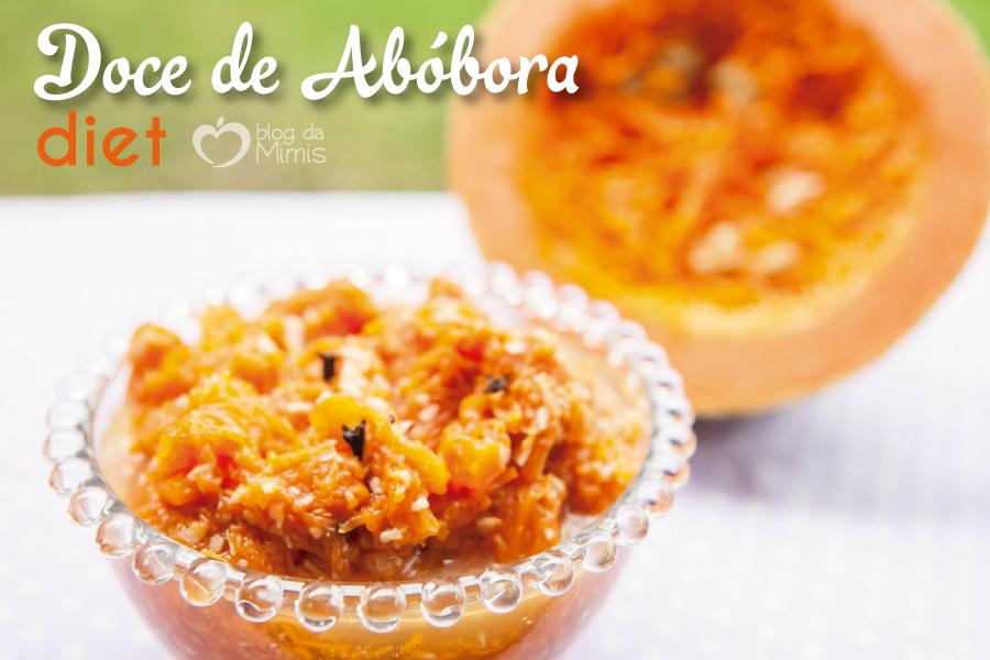 Doce-de-abóbora-diet-blog-da-mimis-michelle-franzoni-post