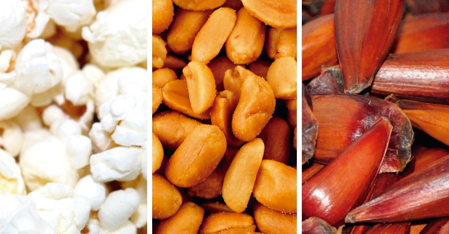 Festa junina magrinha: dicas para aproveitar e manter a dieta