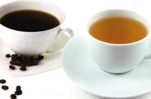Escolha-certa-chá-ou-café-blog-da-mimis-michelle-franzoni-destaque