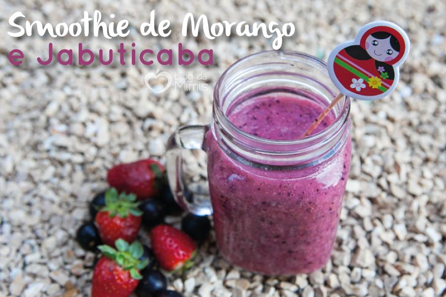 Smoothie-de-morango-e-jabuticaba-blog-da-mimis-michelle-franzoni-post