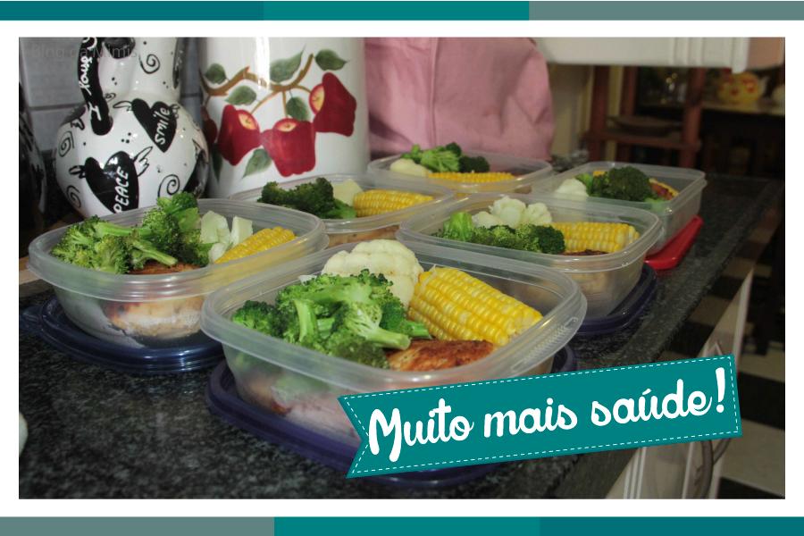 SuperAção-Allen-Rafael-blog-da-mimis-michelle-franzoni-04