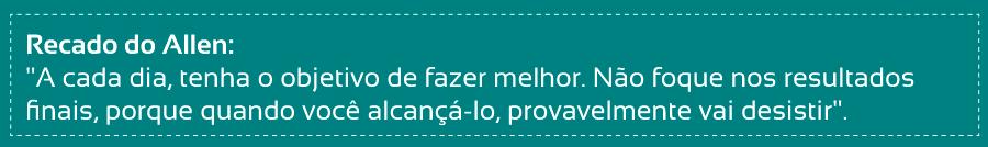 SuperAção-Allen-Rafael-blog-da-mimis-michelle-franzoni-06