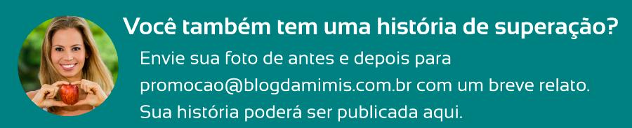 SuperAção-Allen-Rafael-blog-da-mimis-michelle-franzoni-07