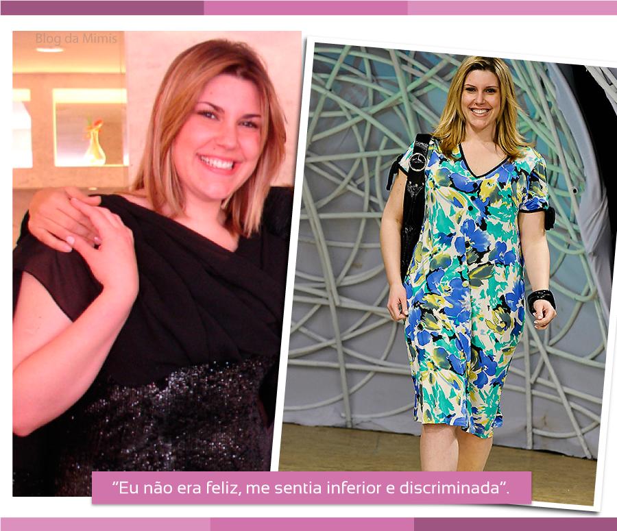 Superação-Paula-Vendramini-blog-da-mimis-michelle-franzoni-02