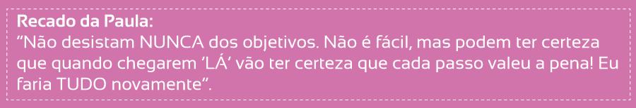 Superação-Paula-Vendramini-blog-da-mimis-michelle-franzoni-06