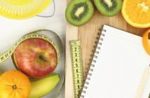 Super-dieta-contra-hipertensão-blog-da-mimis-michelle-franzoni-destaque