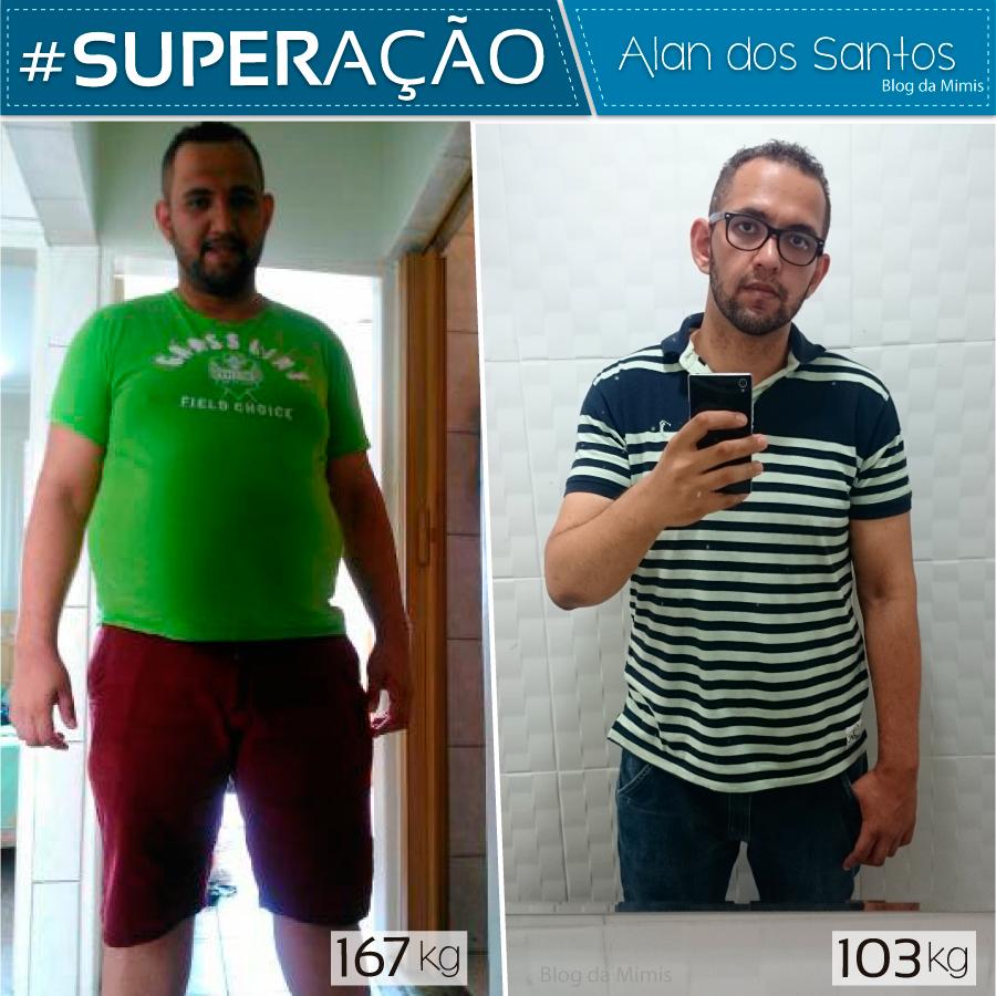Superação-Alan-dos-Santos-blog-da-mimis-michelle-franzoni-01