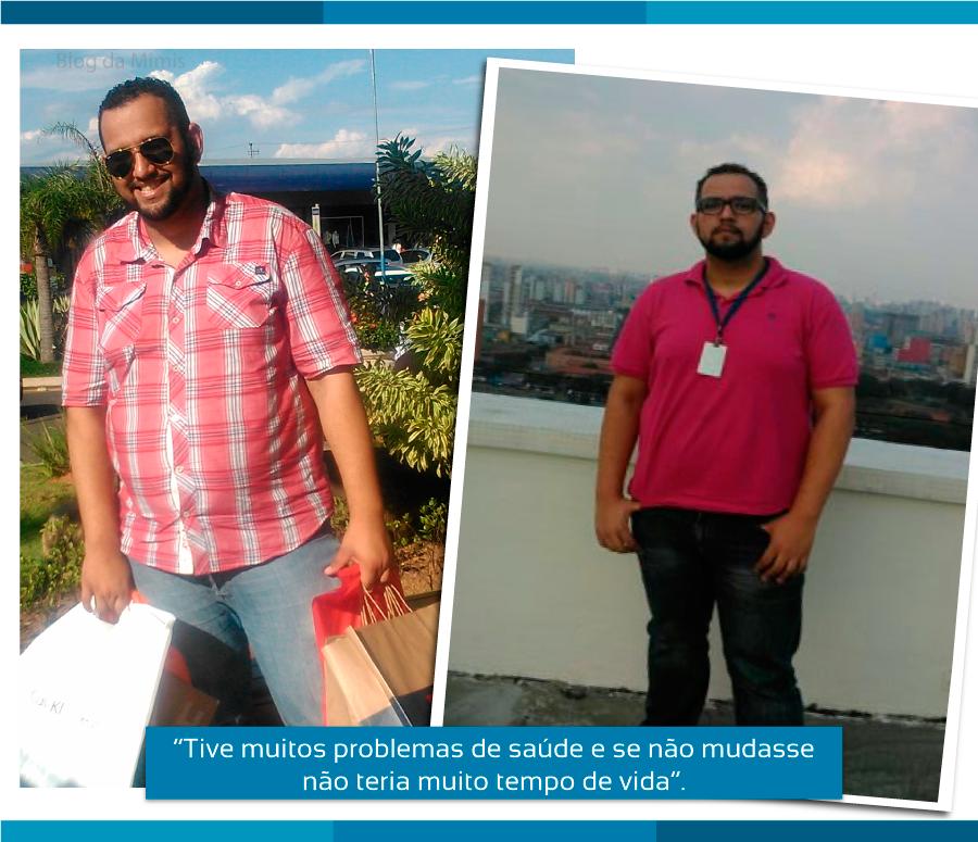 Superação-Alan-dos-Santos-blog-da-mimis-michelle-franzoni-02