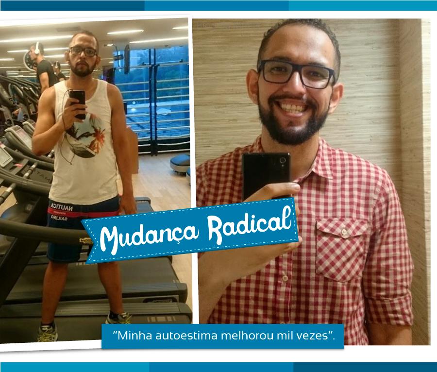 Superação-Alan-dos-Santos-blog-da-mimis-michelle-franzoni-03