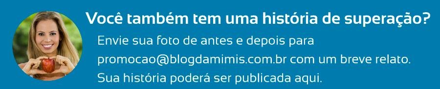 Superação-Alan-dos-Santos-blog-da-mimis-michelle-franzoni-08