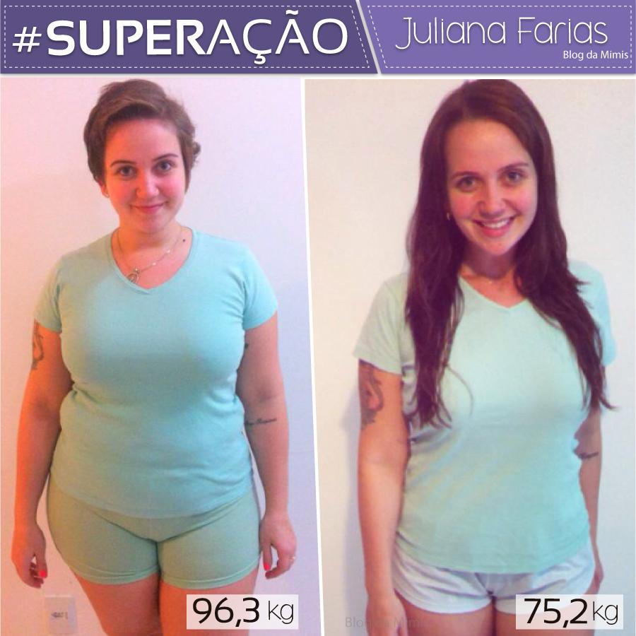 Superação-Juliana-Farias-blog-da-mimis-michelle-franzoni-01