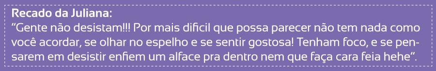 Superação-Juliana-Farias-blog-da-mimis-michelle-franzoni-06