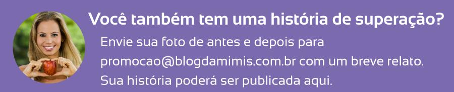 Superação-Juliana-Farias-blog-da-mimis-michelle-franzoni-07