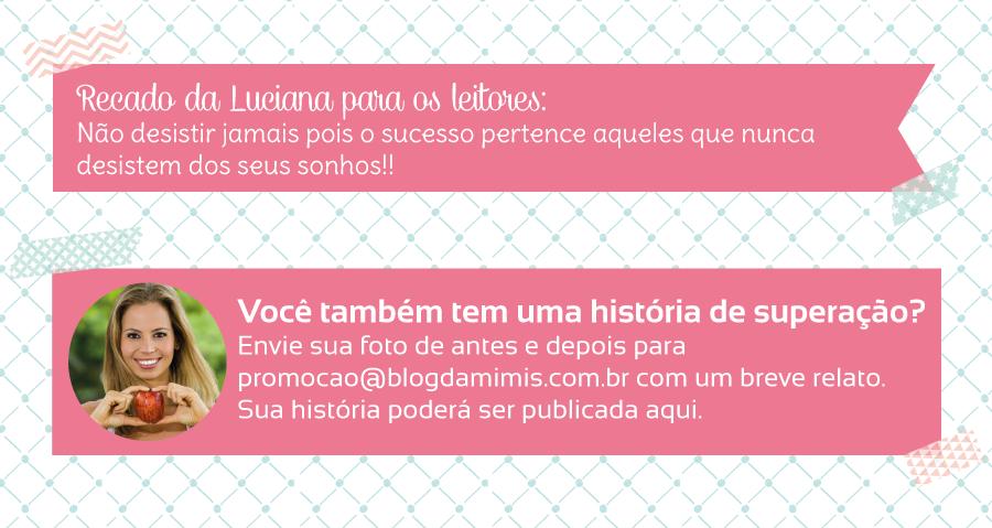 Superação-Luciana-Polaro-blog-da-mimis-michelle-franzoni-045