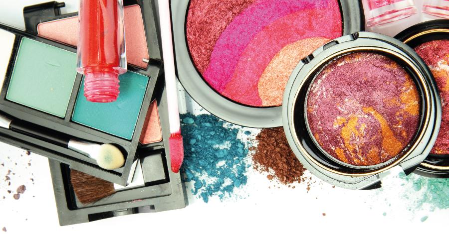 Beauty News: novidades no mundo da beleza