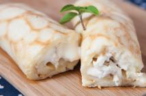 crepioca-de-frango-cremoso-blog-da-mimis-michelle-franzoni-destaque